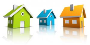 Property-Types