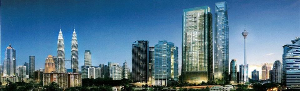 invist-malaysia