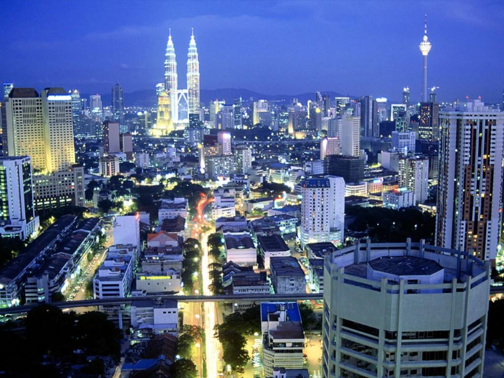 skyline_of_kuala_lumpur,_malaysia