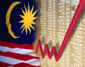 الشركات الماليزية تحصد مبيعات بقيمة 778.66 مليون رنغيت في جدة