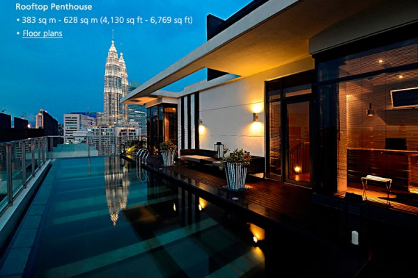 penthouse01